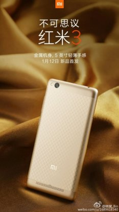 Xiaomi-Redmi-3---all-the-official-images-and-camera-samples-8