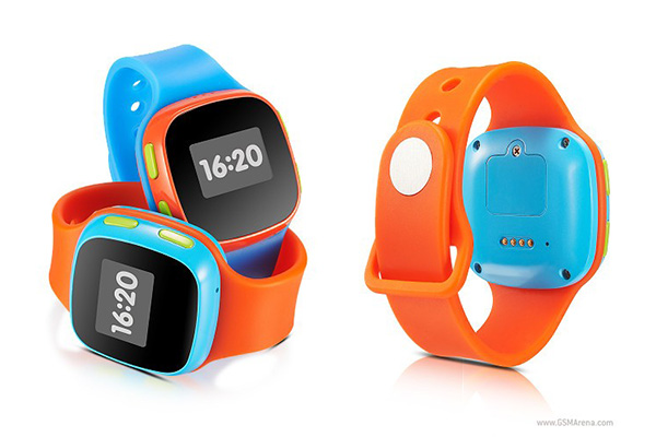 alcatelcaretimewatch-4gnews