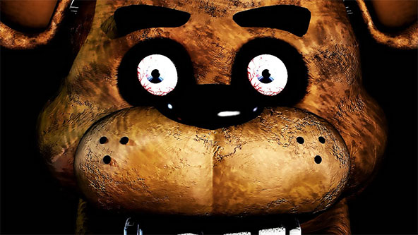 five-nights-at-freddys-4gnews