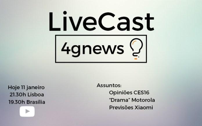 livecast 11 Jane