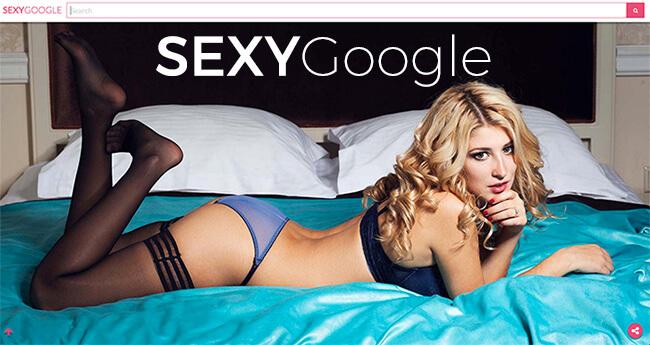 sexy google 2
