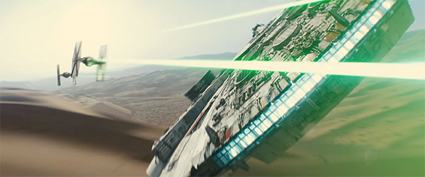 star-wars-the-force-awakens-4gnews