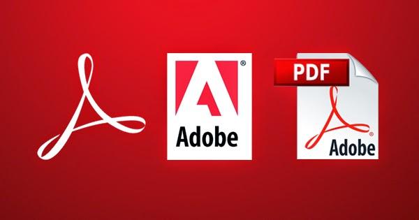 Adobe-Reader-APK