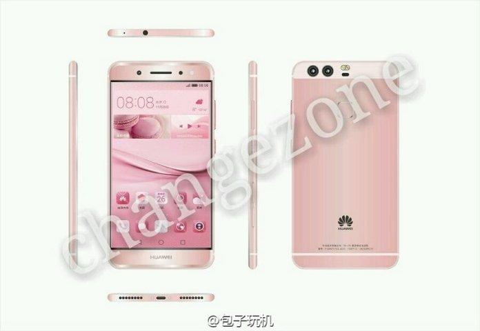 Alleged-Huawei-P9-renders-4