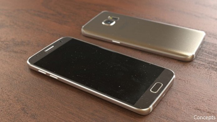 Galaxy-S7-realistic-concept-by-Jermaine-Smit