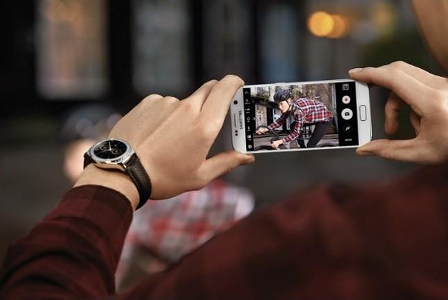 Galaxy S7_10