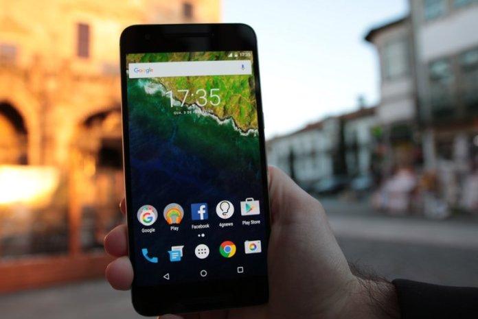 Huawei Nexus 6P 4gnews 123p