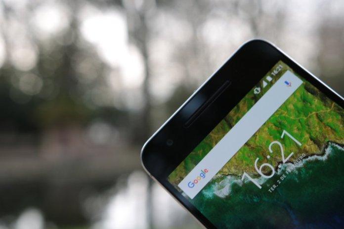 Huawei Nexus 6P 4gnews3