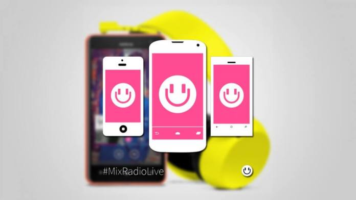 MixRadio-ya-puede-descargarse-en-Android-iOS-y-Windows-Phone-960x623