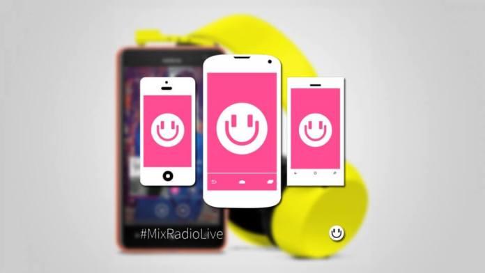MixRadio-ya-puede-descargarse-en-Android-iOS-y-Windows-Phone-960x623