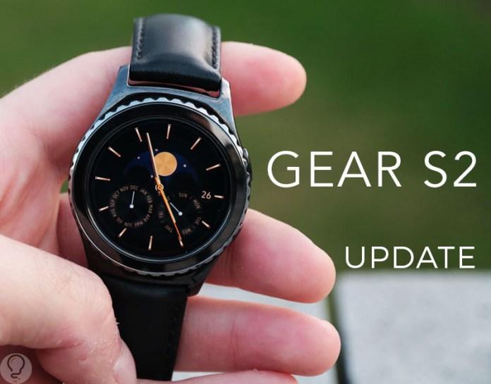Samsung-Gear-S2-4gnews-10-thumbnail cópia