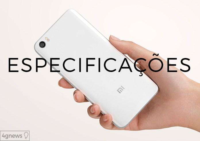 Xiaomi-Mi-5 specs