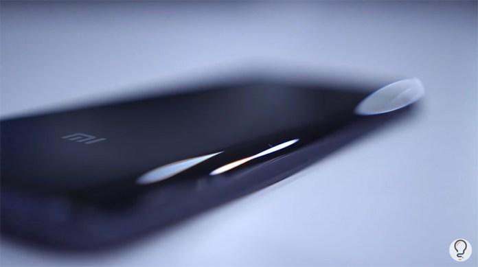 Xiaomi mi5 pro 4gnews