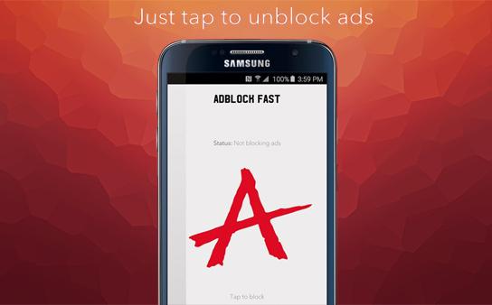 adblock-fast-samsung-2-4gnews
