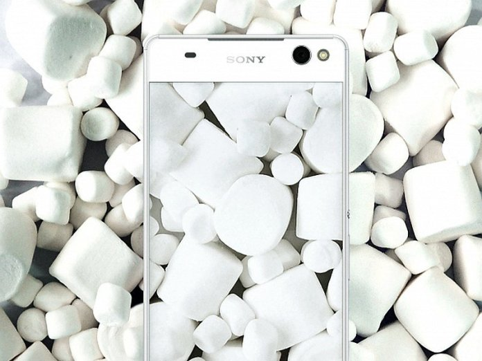 android_marshmallow_background_sony_mobile_official