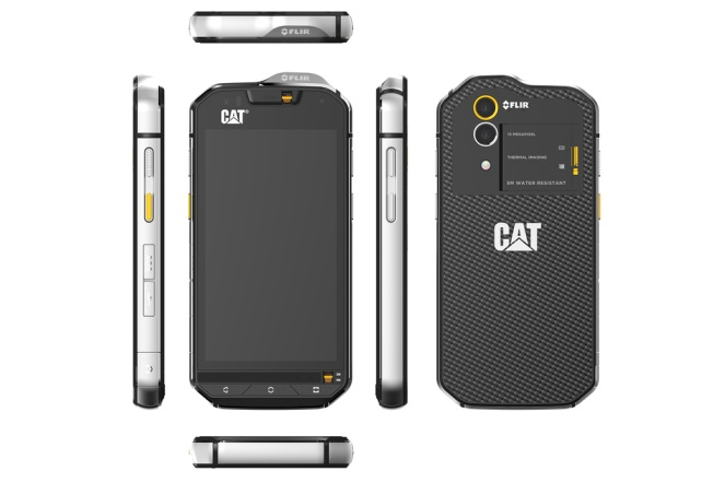 cat s60 - 4gnews.pt
