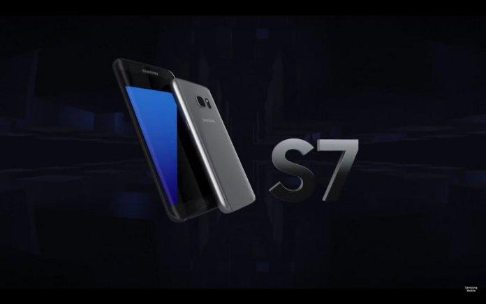 galaxy_s7 (5)