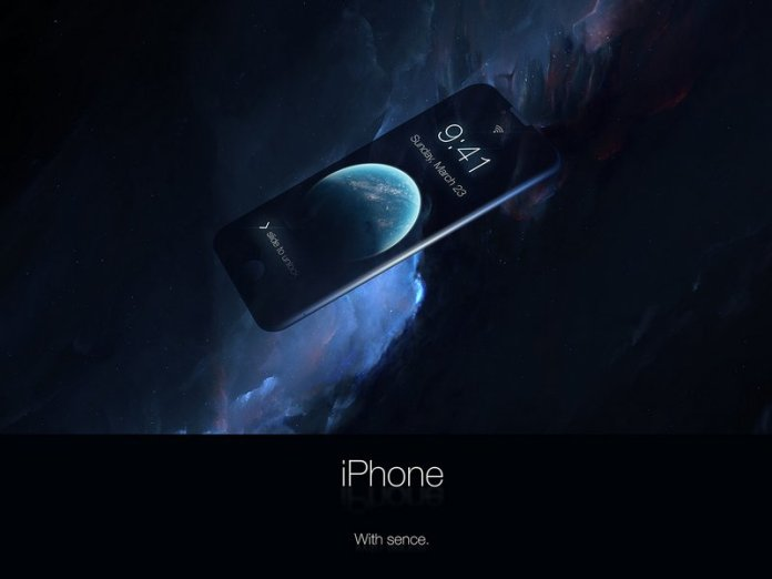 iPhone-7-concept-9