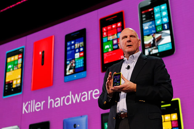 steve-ballmer-windows-phone-8-301012