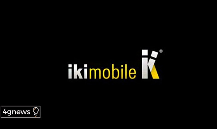 4gnews ikimobile