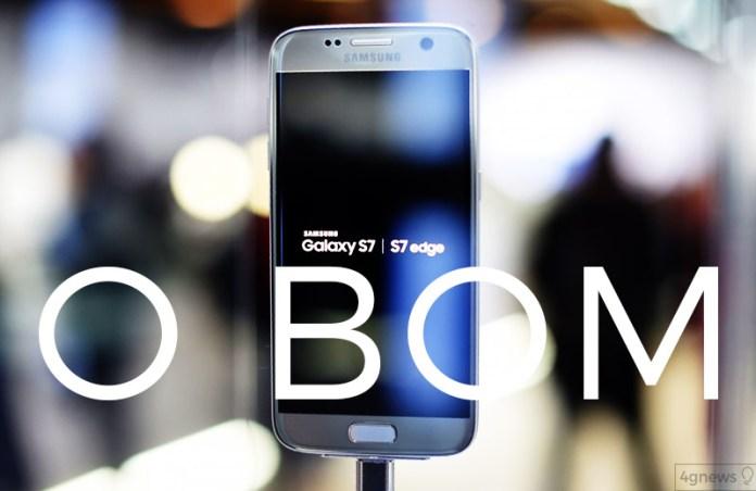 GalaxyS7Bom