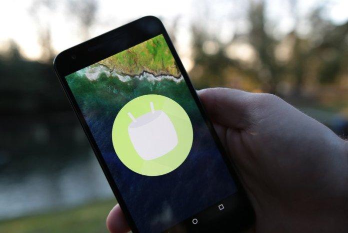 Nexus 5X 4gnews18
