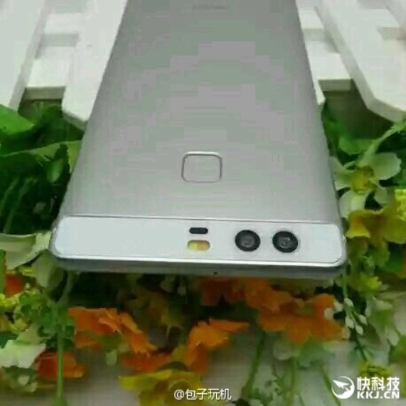 Pictures-of-the-unannounced-Huawei-P9.jpg-3