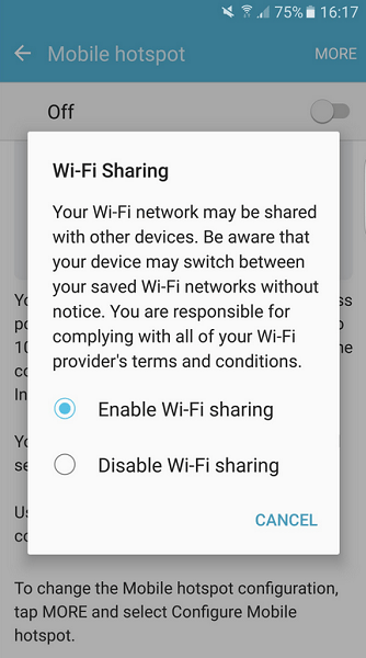 galaxys7_wifishare2