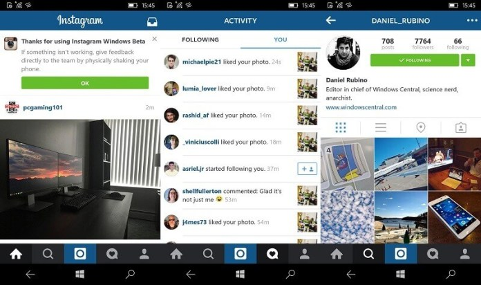 instagram-beta-win10-screens-1 (1)