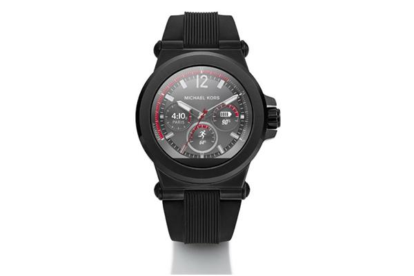 michael-kors-smartwatch-black