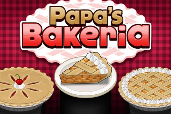 papas-bakeria-4gnews
