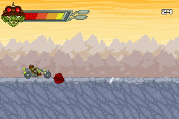 roger-dead-zombie-biker-gameplay