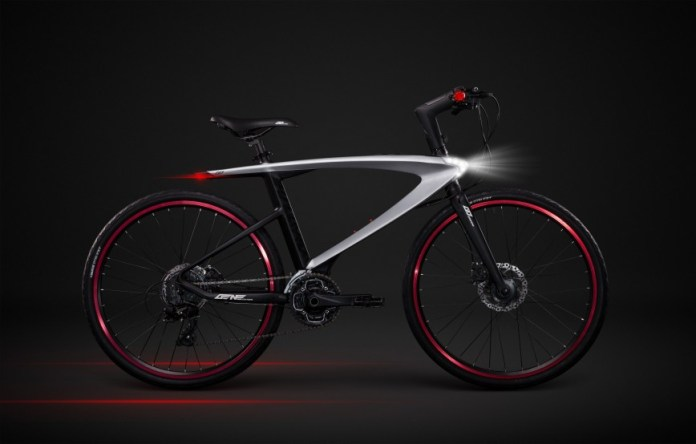 smart-bike-super-bike-leeco-works-on-android-0