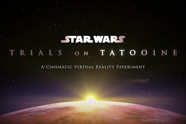 star-wars-trials-vr