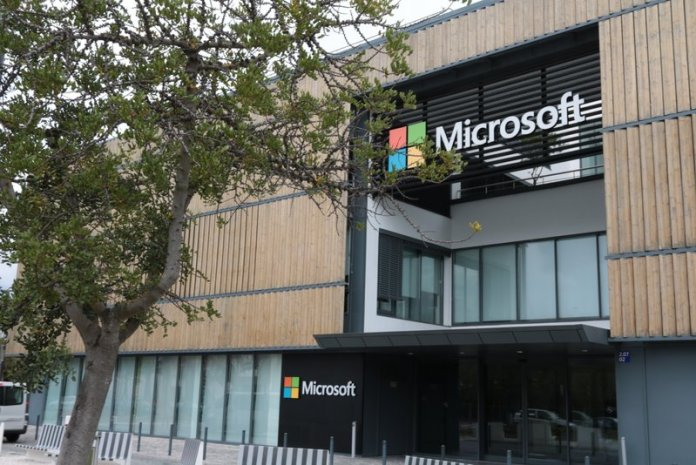 Microsoft 4gnews 3