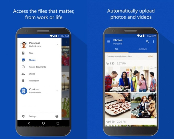 OneDrive-for-Android-768x613