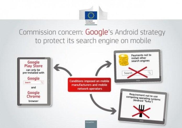 eu_google
