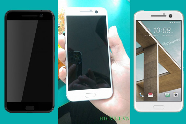 htc-renders-leak-4gnews