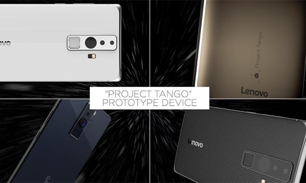 project-tango-google-lenovo