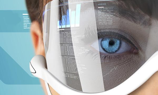 realidade-aumentada-oculos-4gnews