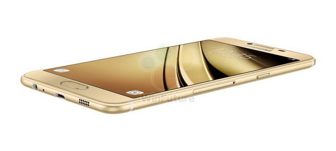 Samsung-Galaxy-C5-9