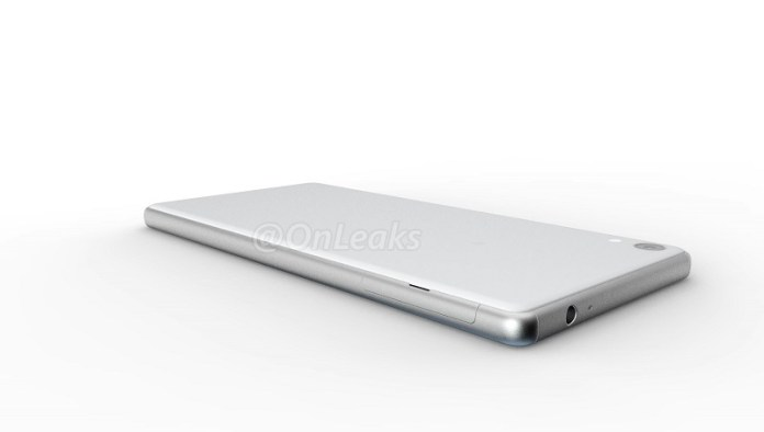 The-Sony-Xperia-C6-Ultra-leaked-renders8