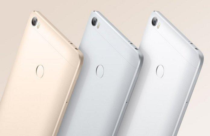 Xiaomi-Mi-Max-21
