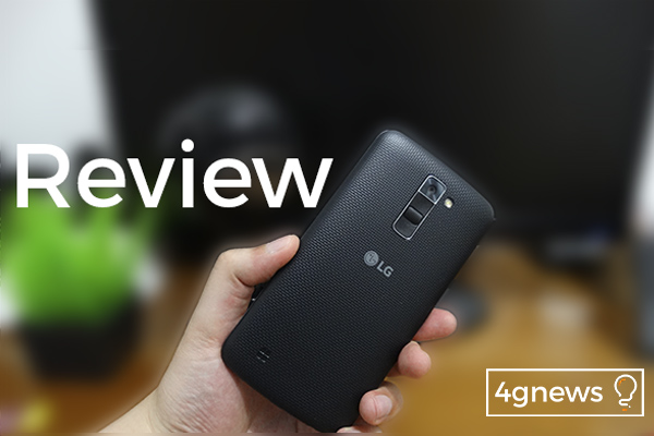 review-lgk10-4gnews