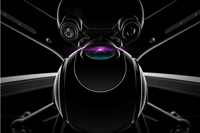 xiaomi-drone-2-640x0