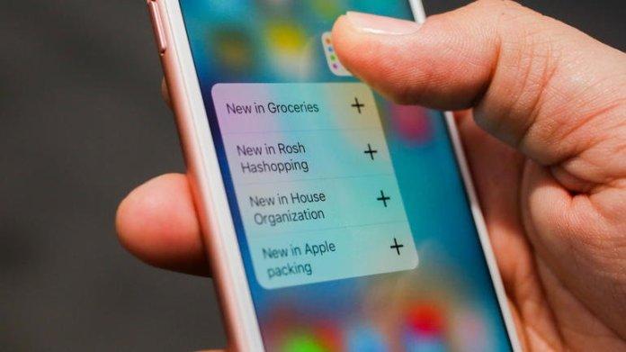 Apple iphone-6s-14