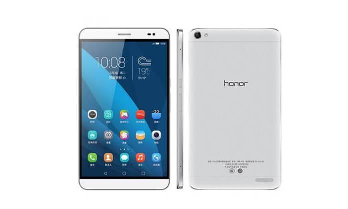 Huawei honor x2 2