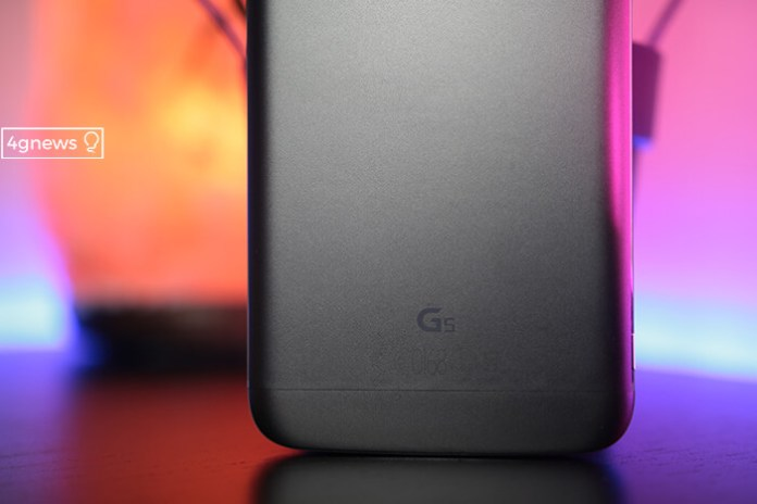 LG G5 4gnews 26