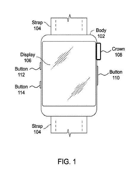 Possible-Apple-Watch-2-patents