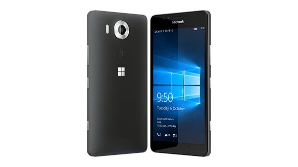 en-INTL-L-Microsoft-Lumia-Talkman-Black-MF9-00001-mnco